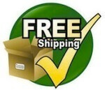 free shipping herbal colon cleanses icon