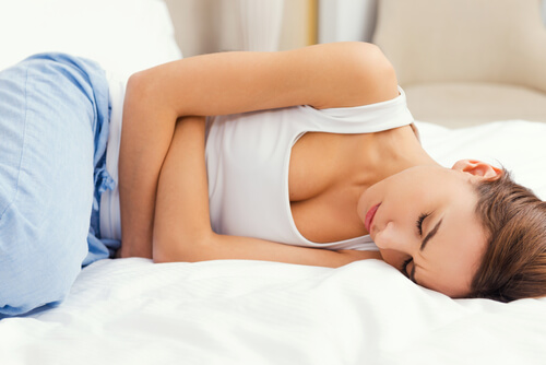 herbal colon cleansing helps digestive problems
